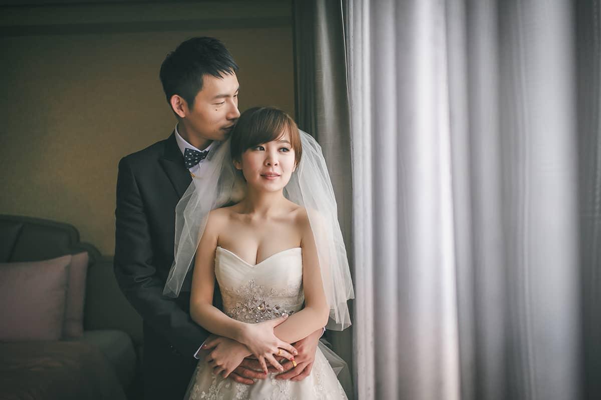 婚攝;亞都麗緻;婚攝anker;台北婚攝