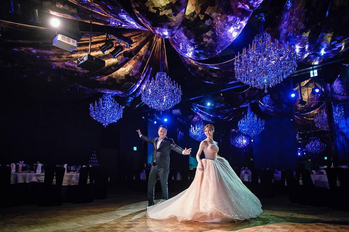 婚攝,婚攝anker,君品酒店,君品婚攝,婚禮跳舞,first dance