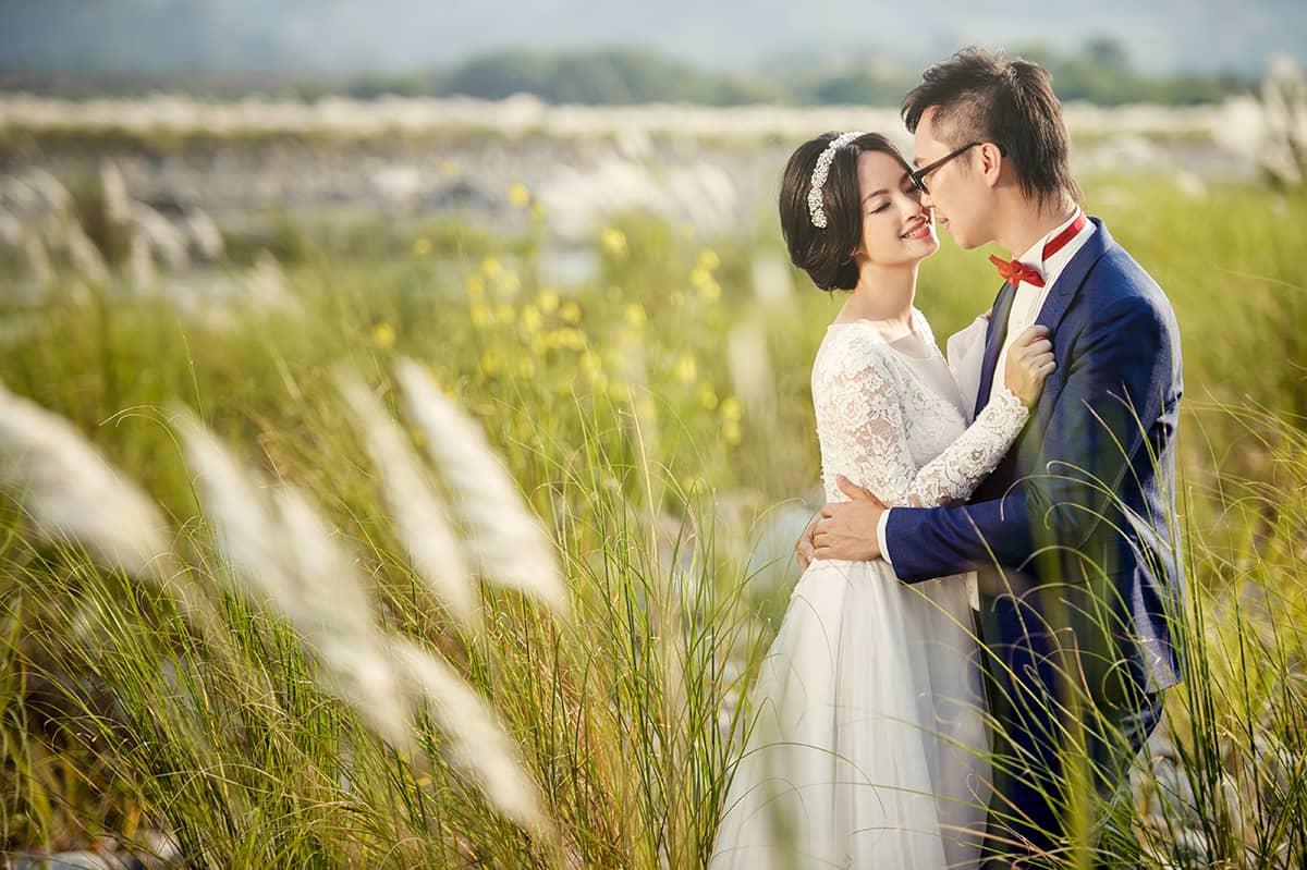 婚紗,自助婚紗,芒草,婚攝,包套婚紗